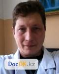 Артемьев Константин Владимирович