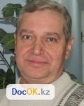 Надеев Алексей Игоревич