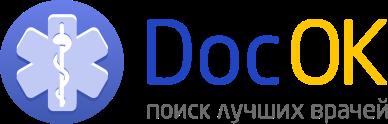 DocOK Интернет портал